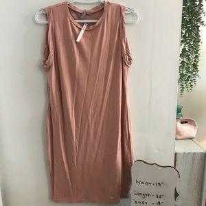 •ASOS• Bodycon Dress